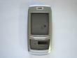 Kryt Samsung E250 stříbrný originál
