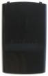Kryt Samsung G600 šedý originál
