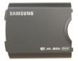 Kryt Samsung I8510 Innov8 kryt baterie