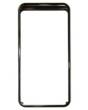 Kryt Samsung I900 Omnia černý originál