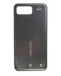 Kryt Samsung I900 Omnia - kryt baterie
