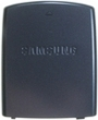 Kryt Samsung J700 kryt baterie černý