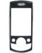 Kryt Samsung J700 stříbrný originál
