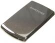 Kryt Samsung L170 kryt baterie originál
