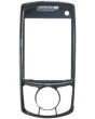 Kryt Samsung L760 černý originál