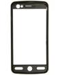 Kryt Samsung M8800 Pixon černý originál