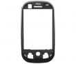 Kryt Samsung S3650 černý originál