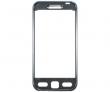 Kryt Samsung S5230 černý originál