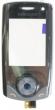 Kryt Samsung U700 originál