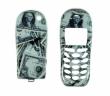 Kryt Siemens A50 - americký dolar