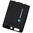 Kryt Sony-Ericsson C702 kryt baterie černý
