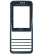 Kryt Sony-Ericsson G502 černý originál