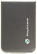 Kryt Sony-Ericsson G502 kryt baterie černý