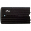 Kryt Sony-Ericsson G700 kryt baterie hnědý