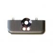 Kryt Sony-Ericsson G700 kryt kamery bronz