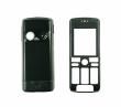 Kryt Sony-Ericsson K320i  černý