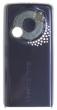 Kryt Sony-Ericsson K510i kryt baterie fialový