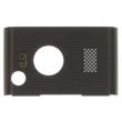 Kryt Sony-Ericsson K530i kryt foťáku tmavě hnědý