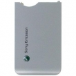 Kryt Sony-Ericsson K660i kryt baterie bílý