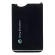 Kryt Sony-Ericsson K660i kryt baterie černý