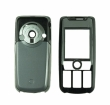 Kryt Sony-Ericsson K700i černý