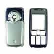 Kryt Sony-Ericsson K700i modrý