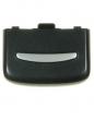 Kryt Sony-Ericsson K750i kryt baterie černý