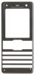 Kryt Sony-Ericsson K770i hnědý originál