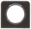 Kryt Sony-Ericsson K770i kryt kamery hnědý