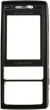 Kryt Sony-Ericsson K800i černý originál