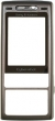 Kryt Sony-Ericsson K800i hnědý originál