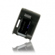 Kryt Sony-Ericsson K800i kryt antény černý