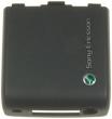 Kryt Sony-Ericsson K800i kryt baterie černý
