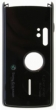 Kryt Sony-Ericsson K850i kryt antény modrý