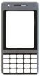 Kryt Sony-Ericsson P1i originál