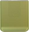 Kryt Sony-Ericsson S500i kryt antény žlutý