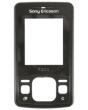 Kryt Sony-Ericsson T303 černý originál