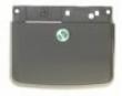 Kryt Sony-Ericsson T303 kryt antény černý