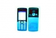 Kryt Sony-Ericsson T610i modrý