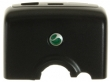 Kryt Sony-Ericsson T630 kryt antény černý