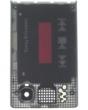 Kryt Sony-Ericsson W380i černý originál
