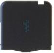 Kryt Sony-Ericsson W580i kryt antény šedý
