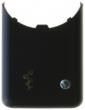 Kryt Sony-Ericsson W660i kryt baterie černý