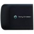 Kryt Sony-Ericsson W760i kryt baterie černý