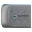 Kryt Sony-Ericsson W760i kryt baterie stříbrný