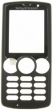 Kryt Sony-Ericsson W810i černý originál
