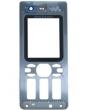Kryt Sony-Ericsson W880i stříbrný originál