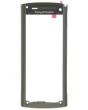 Kryt Sony-Ericsson W902 černý originál