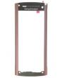 Kryt Sony-Ericsson W902 červený originál