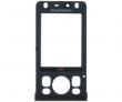 Kryt Sony-Ericsson W910 černý originál